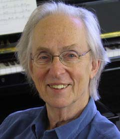 Howard Saul Becker